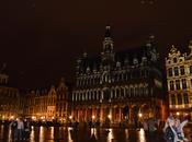 Cosa vedere cosa mangiare dove alloggiare come arrivare Bruxelles