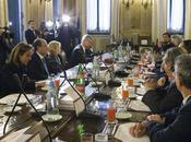 """Associazione nazionale magistrati attacca Renzi: """"Ciò dice corrisponde alla realtà fatti"""""""