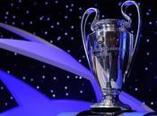 Champions League, giornata match italiane: oggi Manchester City-Roma Sky), domani Atletico Madrid-Juventus Canale 5/HD)