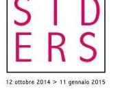 ARTSIDERS Galleria Nazionale dell'Umbria apre all'arte contemporanea