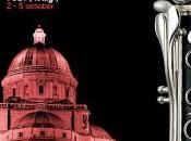 Musica, ottobre Todi capitale clarinetto