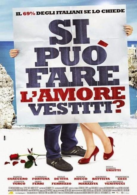 film per fare l amore meetic italy