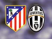 Tegola Juventus Madrid