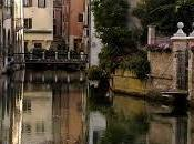 luoghi monumenti storici Treviso