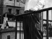 Reggia Monza. Giorgio Chirico l'oggetto misterioso