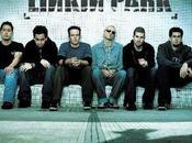 Linkin Park Bercy