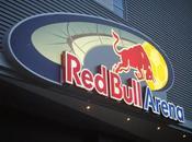 L'espansione mondiale della Bull nello sport calcio particolare) l'abbattimento delle regole costituite..