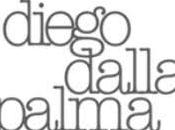 Diego dalla Palma: Collection!