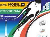 Milano-Torino 2014: percorso partenti