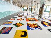 Weiwei: libertà espressione Lego
