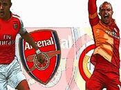 Preview Arsenal-Galatasaray: Wenger alle prese tanti infortuni, Prandelli tutti disposizione