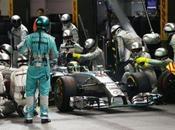 Wolff conferma 100% piloti 2015