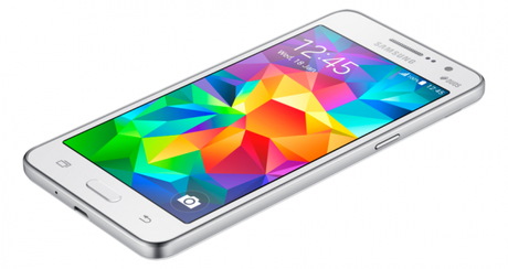 Samsung-Galaxy-Grand-Prime---official-images (2)