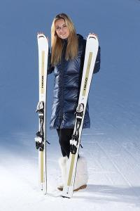 Head_ski 1 Lindsey Vonn