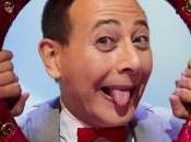 """Blacklist: Paul Reubens """"Pee-Wee"""" alla story"""