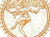Ayurveda, pianeta tutto scoprire