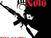 "NINO Nuovo video ""I'm Enemy"""