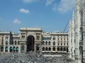 Milano Torino mosse. prima? Raccontarle leggendo