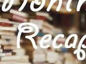 Monthly Recap: Settembre 2014
