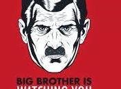 falsita' della realta': manipolazione popoli parte