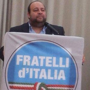 Regionali, Turino : basta zone grigie e inciuciori di professione