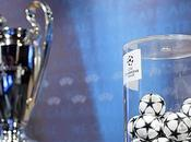 Atletico Madrid Juventus