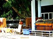 momento speciale tempio Yannasangvararam