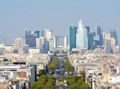 Francia: finalmente qualcuno sbatte pugni