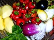 Cooking with Crista Peperonata calabrese