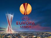 Europa League, giornata fase gironi: Napoli Fiorentina nell'Europa dell'Est, Inter Torino aspettano Qarabag Copenaghen Premium Calcio/HD, Italia 1/HD)