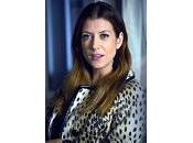 """Bad Judge"": Kate Walsh anticipa 'l'impenitente' nuova comedy"