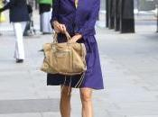 Amal Alamuddin (Mrs Clooney): nuova icona stile