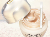 Shiseido, Total Radiance Foundation Future Solution Preview