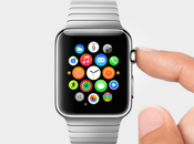 Apple Watch stato visto anche Steve Jobs