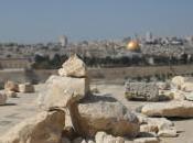 Israele: boom turisti italiani Terrasanta, solo come meta pellegrinaggio