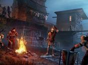 Monolith sfruttato risorse dedicate Kinect migliorare frame rate Terra Mezzo: L'Ombra Mordor Notizia