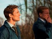 True Detective, serie evento stasera Atlantic