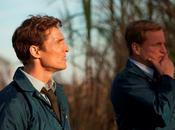 True Detective, serie evento stasera Atlantic