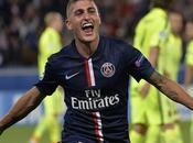 Calcio Estero, comincia week-end urlo grandi match come Chelsea-Arsenal PSG-Monaco Sports, Sky)