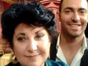 """Marisa Laurito: talent fanno quelli sanno fare niente""""."""