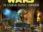 Libri Goblin: Star Wars- Essential Reader's Companion