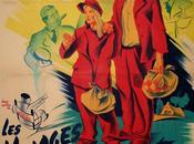 dimenticati Preston Sturges (1941)