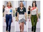 Oroscopo ottobre: astro fashion