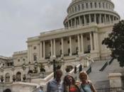 capitale degli Stati Uniti America: Washington