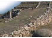 SARDEGNA PRENURAGICA #preistoria #neolitico #archeologia