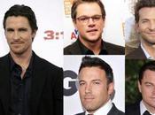 Steve Jobs Movie: Avrà Ruolo Jobs? Sony aggiunge Damon Bat-Attori alla Lista