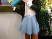 Paula Cademartori presentation outfit