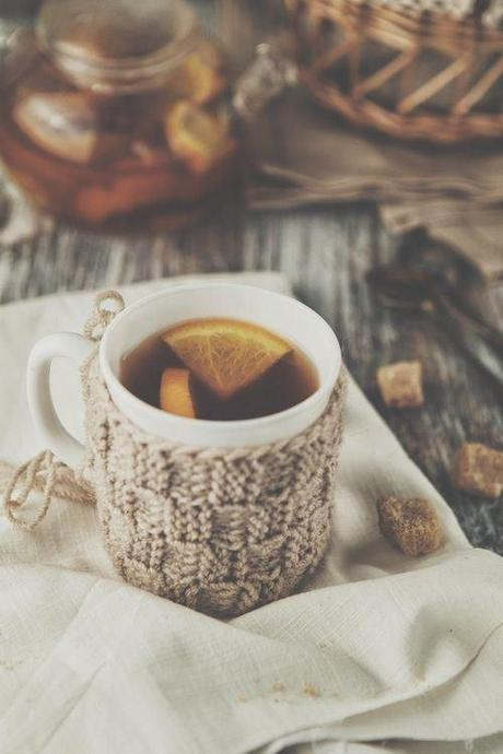 tea-mug