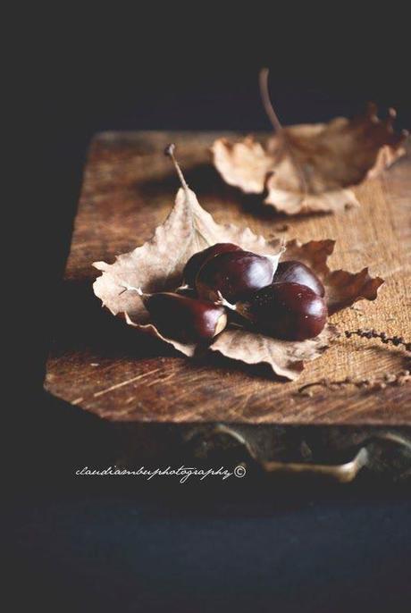 chetsnut