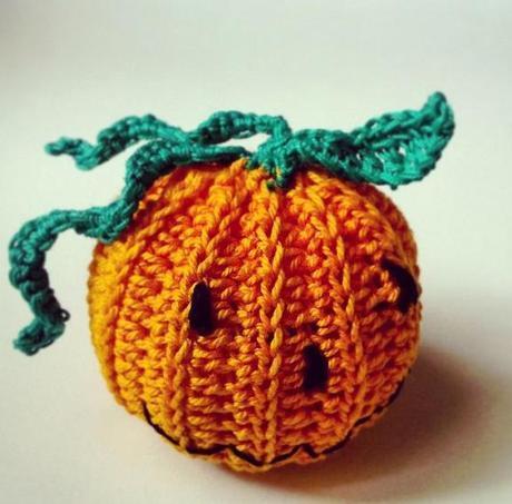pumpkin-handmade-halloween